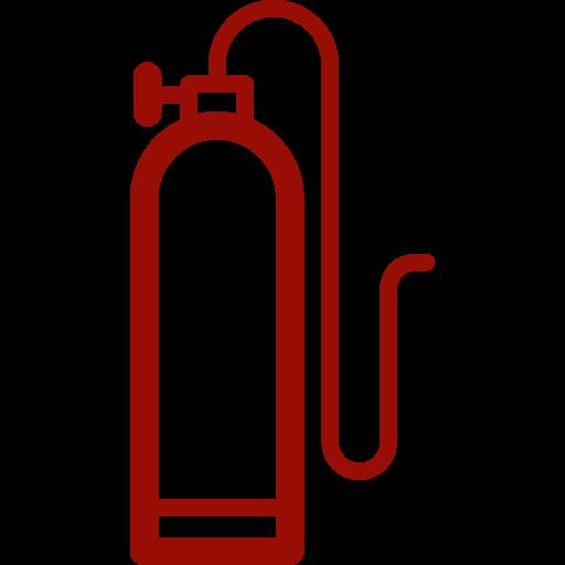 Beverage Gases