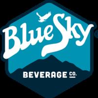 Blue-sky Logo