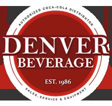 Denver Beverage