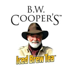 bwcoopers