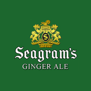 seamans-gingerale