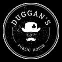 Duggans-Web-Logo
