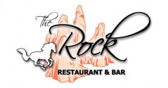 TheRockRestaurantBar_22934_Aurora_CO