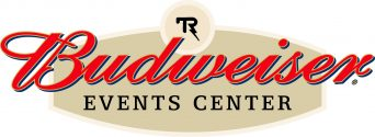 budweiser-event-center