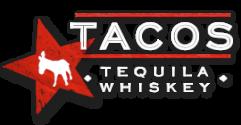 tacostequilawhiskeylogo
